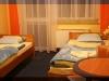 Hotel Game Sport